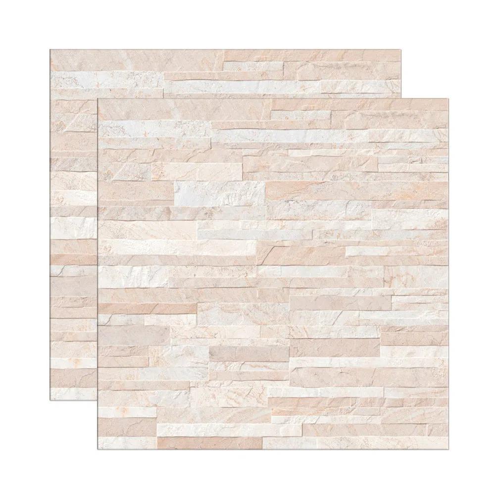 Piso-ceramico-Inove-Plus-acetinado-bold-62x62cm-bege-Royal-Gres (1)