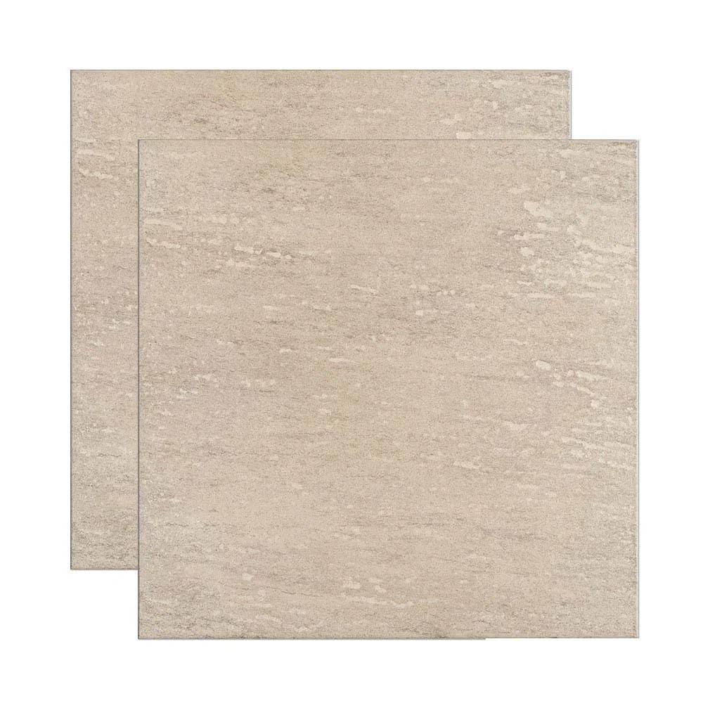 Piso-Horus-45x45cm-white-Eliane