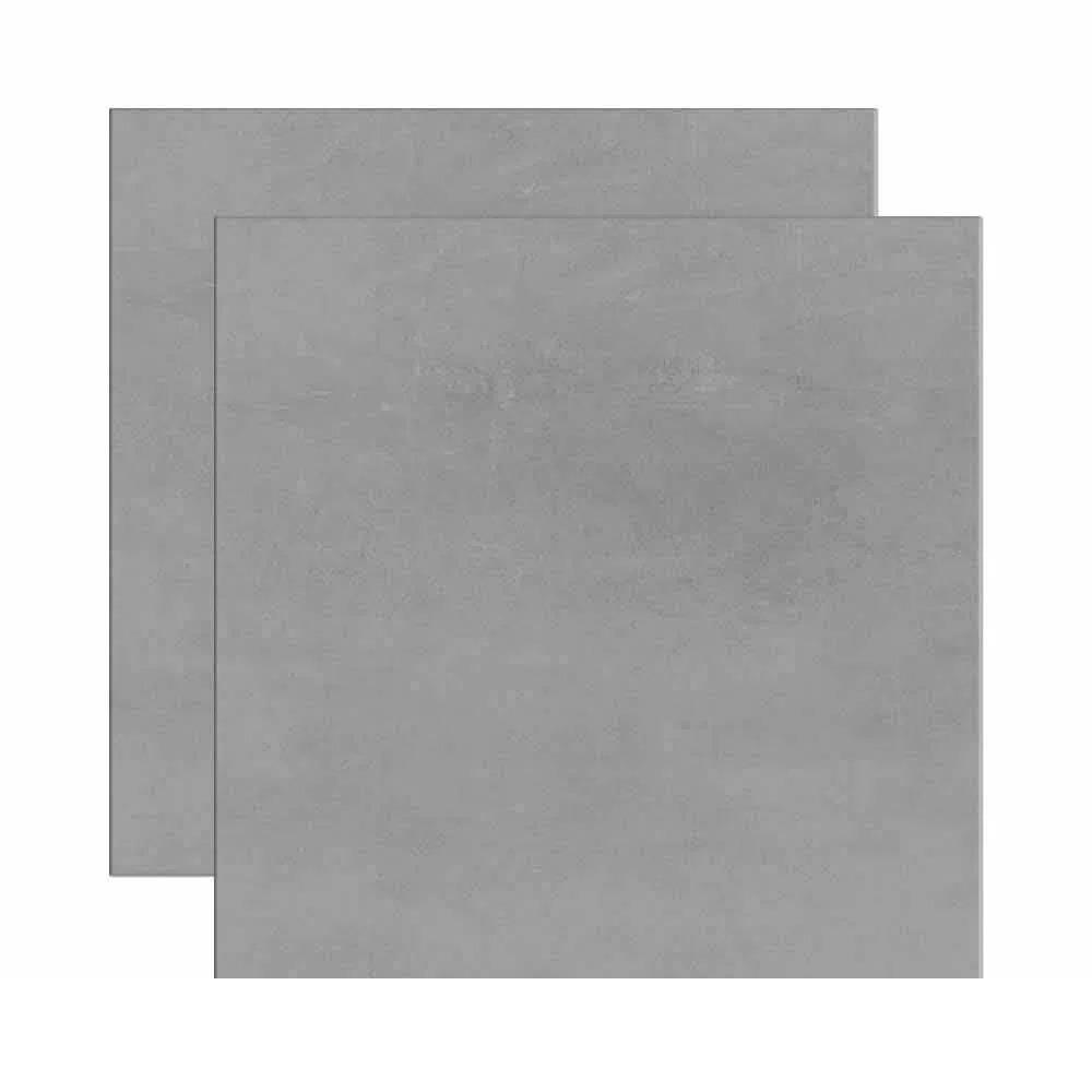 Piso-ceramico-Habitat-Externo-HD-acetinado-retificado-45x45cm-concreto-Eliane