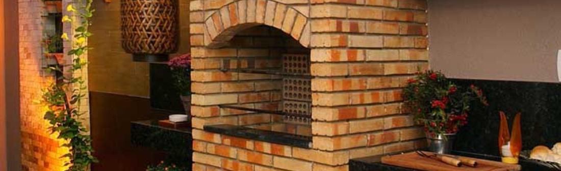 acessorios-churrasqueira-tijolo-2