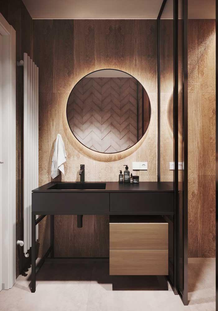 banheiro-com-espelho-luz-de-led