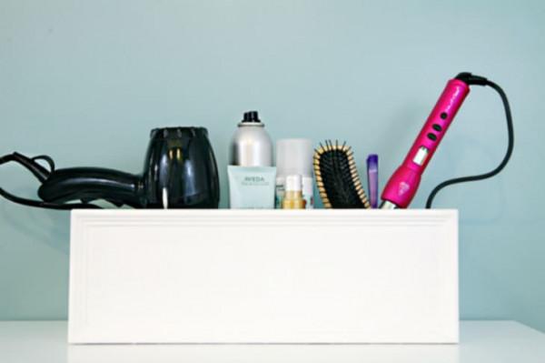 caixa-organizadora-itens-cabelo-escova-secador-chapinha