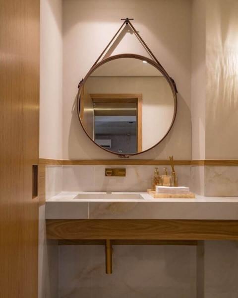 espelho-espelho adnet-decoracao-banheiro-adnet