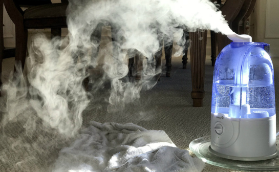 como-umidificar-ar-inverno