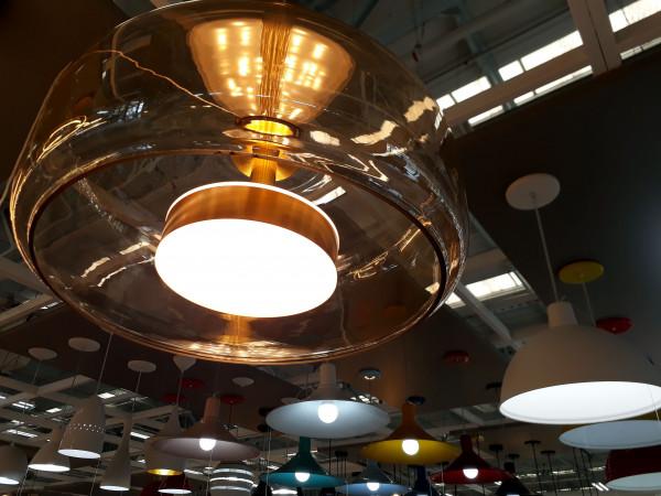 luminaria-moderna-vidro-decoracao
