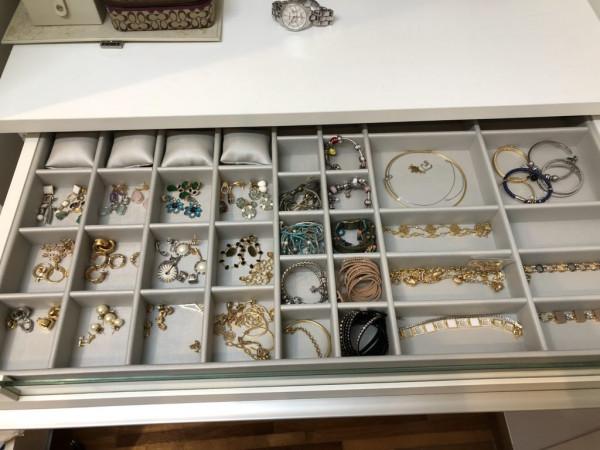 organizador-bijuteria-acessorios-gaveta-quarto