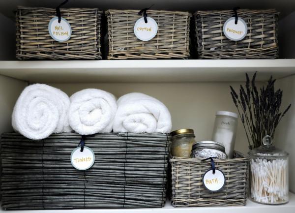 organizar-toalha-banho-roupa-cama-armario