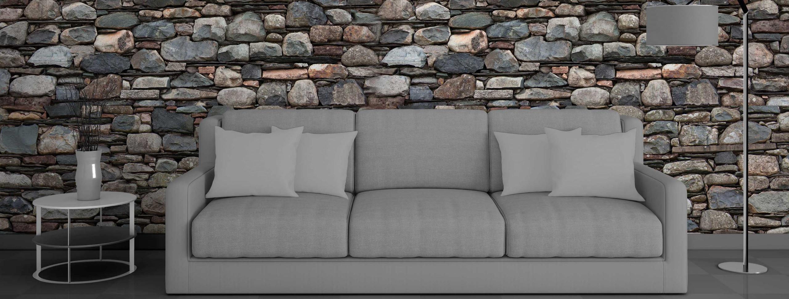 papel-de-parede-pedra-3d-pedra-3d