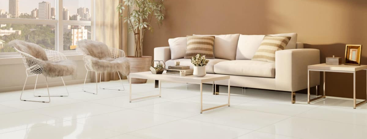 piso-ceramico-ceramica-resistencia-acabamento-brilho-claro-antiderrapante