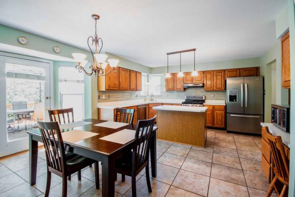 piso-ceramico-fosco-cozinha