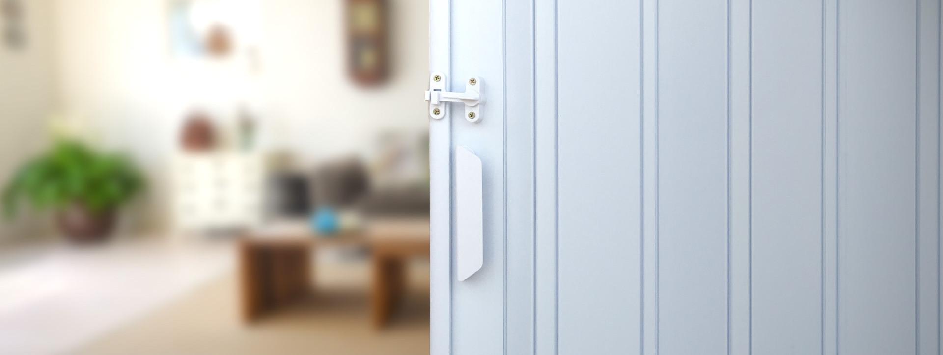 porta-pvc-sanfonada-camarao-instalar-resistencia-durabilidade-branca-cozinha-banheiro