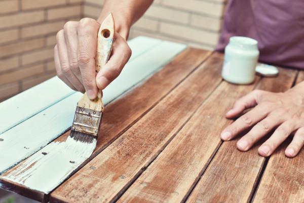 renovacao_de_moveis-madeira-pintura-tinta-esmalte