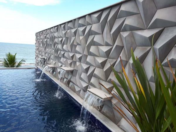 revestimento-3d-parede-externa