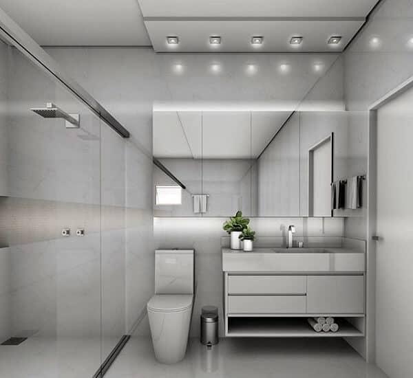 spot-quadrado-banheiro
