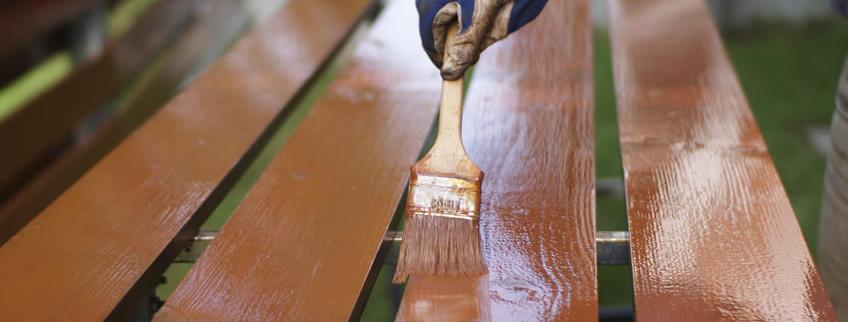 tinta-esmalte-para-madeira