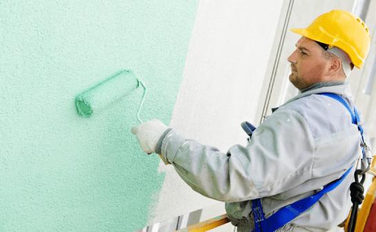 tinta-parede-impermeavel