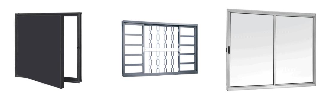 tipos-janelas-varandas-2