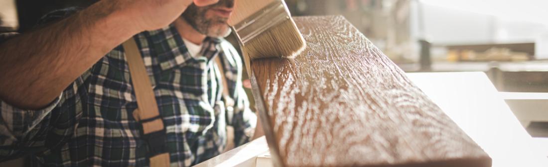 tipos-tinta-esmalte-tipos-tinta-esmalte-madeira-aplicacao-pintura-base-oleo-agua-corte