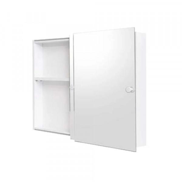 Armario-para-banheiro-Cris-Versatile-70x53cm-2-portas-branco-Alterna