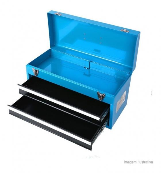 Caixa-para-ferramentas-de-aco-com-duas-gavetas-217x51cm-Novipro-1520822