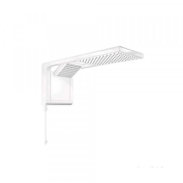 Chuveiro-eletronico-Acqua-Duo-multitemperatura-6800W-220V-branco-Lorenzetti