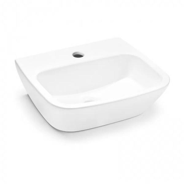 Cuba-para-banheiro-de-apoio-retangular-45x39cm-Boss-branca-Incepa-1309099