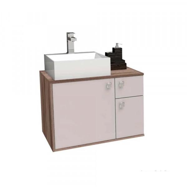 Gabinete-de-banheiro-sem-cuba-Caete-432x60cm-nude-com-tamarindo-Cozimax