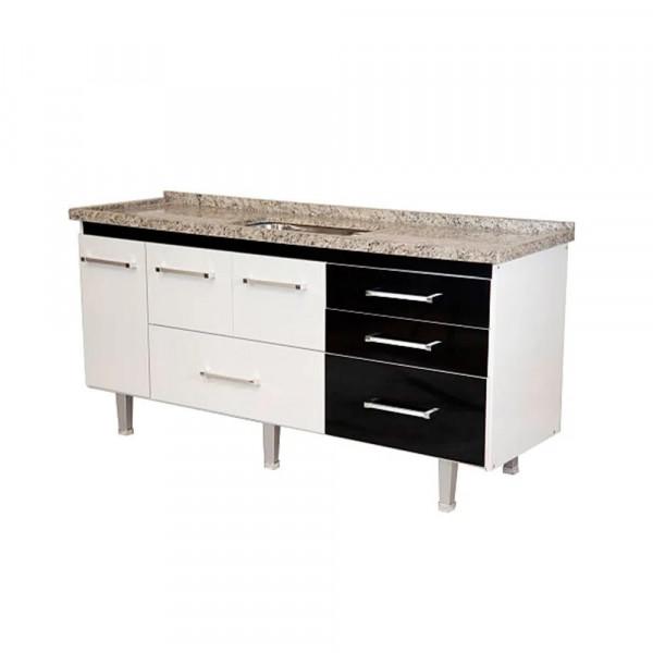 Gabinete-de-cozinha-New-Life-1784x55cm-branco-e-preto-Bonatto (1)