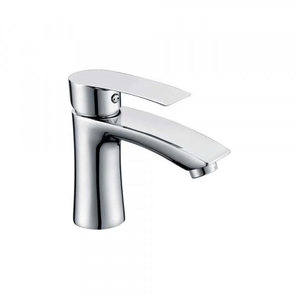 Monocomando-para-lavatorio-Round-bica-baixa-cromado-Alterna