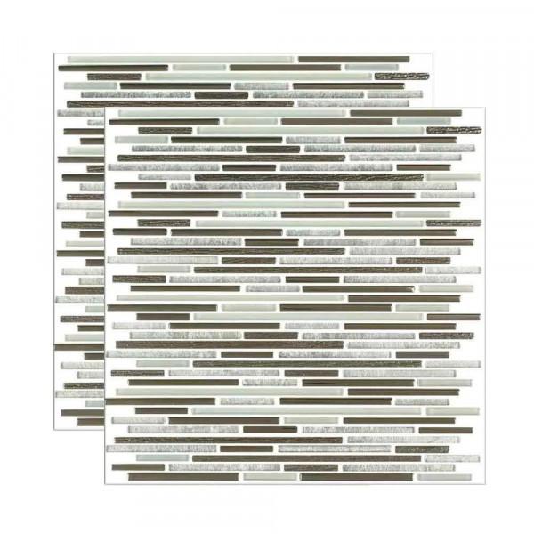 Mosaico-Line-298x294-bege-Portinari