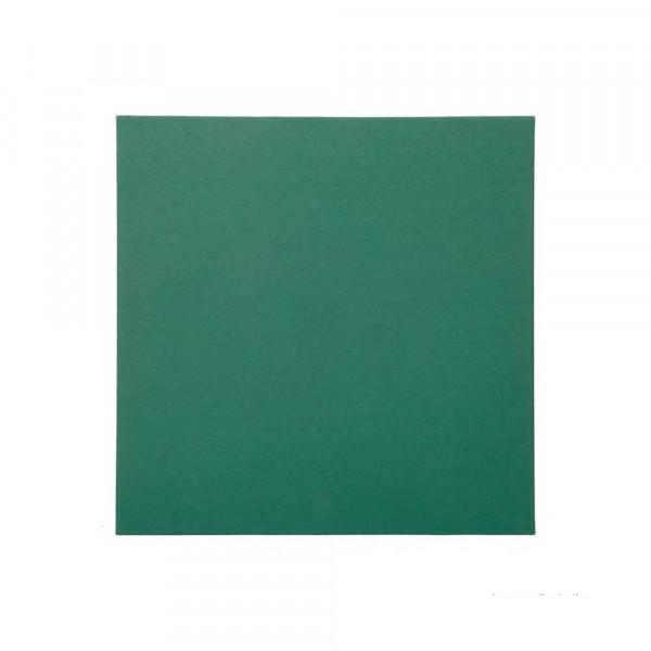 Placa-acustica-Decorsound-60x60x25cm-menta-Isover