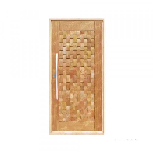 Porta-pivotante-Couro-esquerda-210x110x14cm-cedro-arana-Sidney