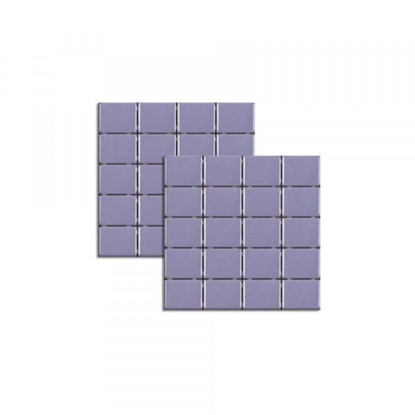 Revestimento-para-piscina-75x75cm-azul-laguna-mesh-Eliane