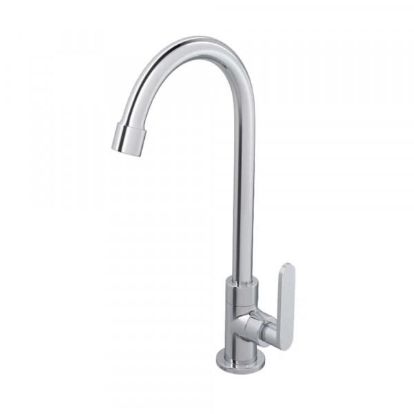 Torneira-para-cozinha-bica-movel-Flex-Plus-1167C21-DN15-cromado-Deca