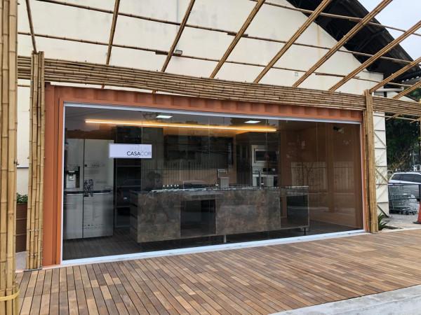casacor-janelas-instalacao-brasilandia-cozinha-comunitaria