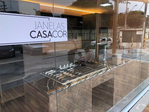 casacor-janelas-instalacao-brasilandia-cozinha-comunitaria-vitrine