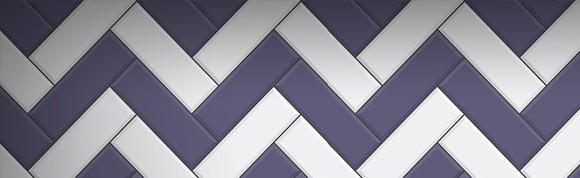adesivo-azulejo-chevron-azul-0-58-x-3-00m-adesivos-decorativos