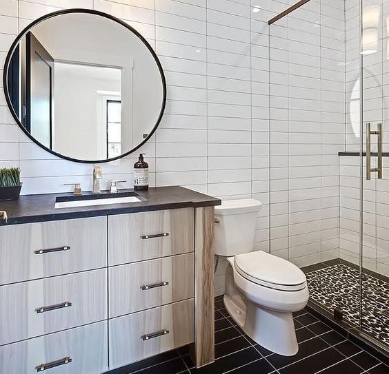 azulejo-horizontal-revestimento-banheiro-branco-metro-parede-moderno