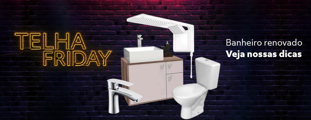 banheiro-black-telha-friday-precos-promocao-desconto-torneira-chuveiro-gabinete-bacia
