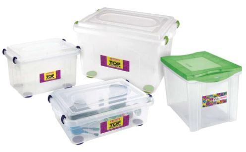 caixa-organizadora-plastico-sanremo