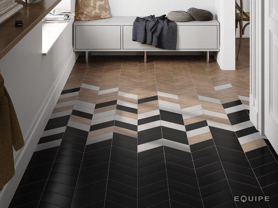 chevron-piso-revestimento-moderno-sala-estar-madeira-porcelanato