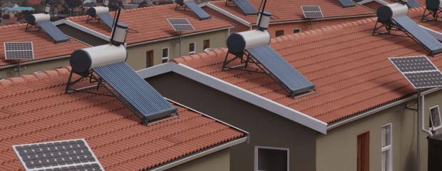 como-escolher-aquecedor-solar-2