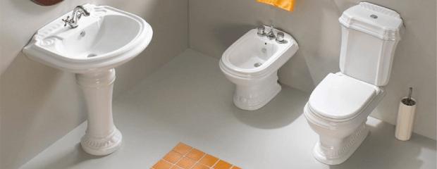 como-instalar-bide-banheiro-2