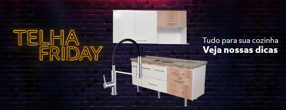 cozinha-black-telha-friday-promocao-desconto-armario-gabinete-torneira-preco
