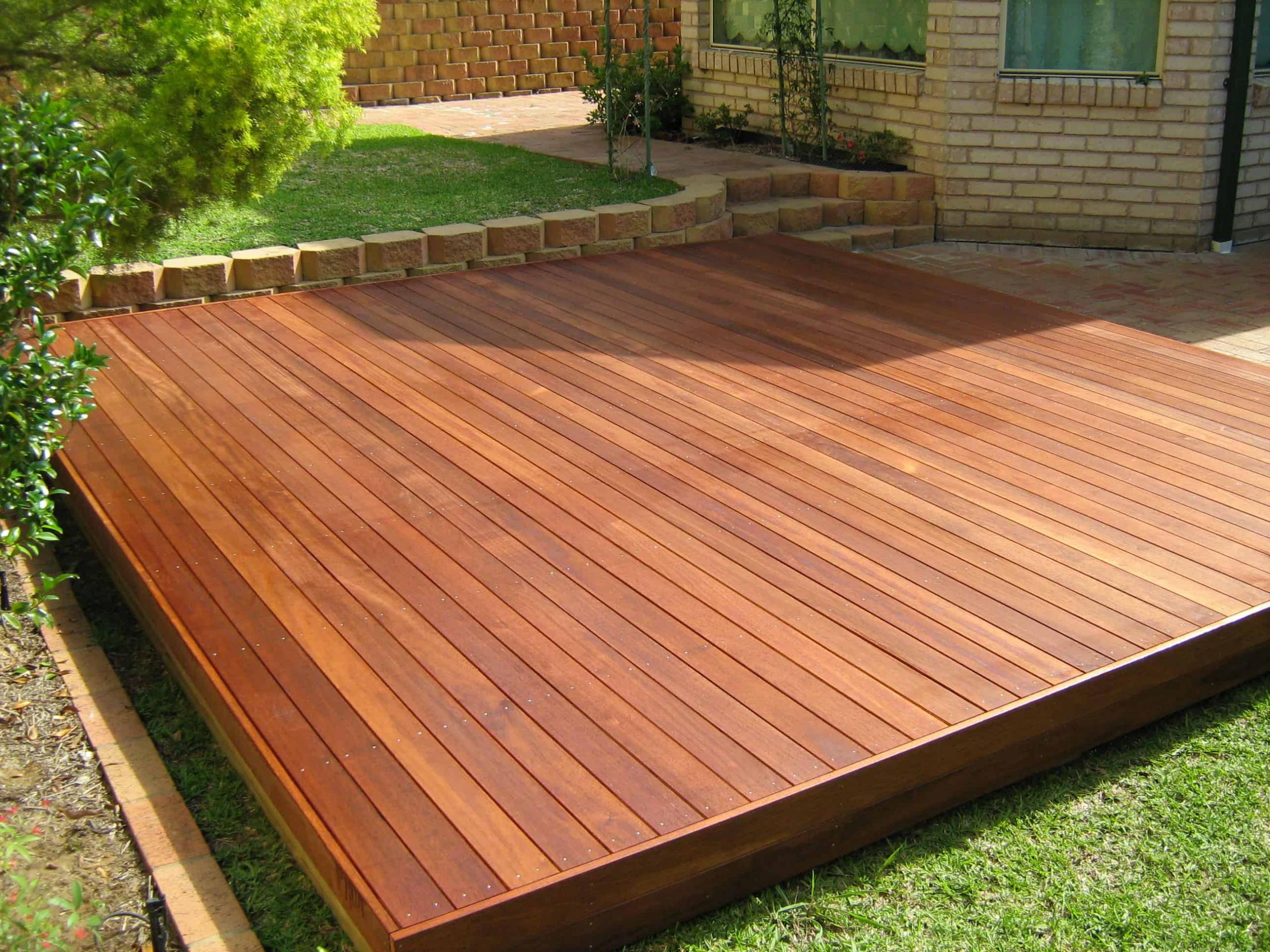 deck-madeira-quintal
