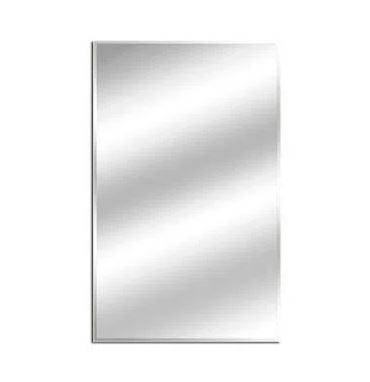 espelho-retangular-telhanorte