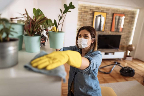 guia-limpeza-casa
