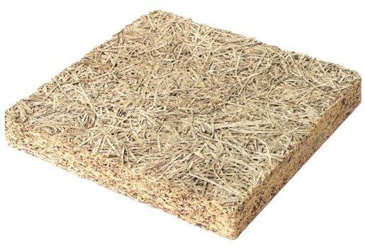 madeira-mineralizada-forro-acustico-efeito