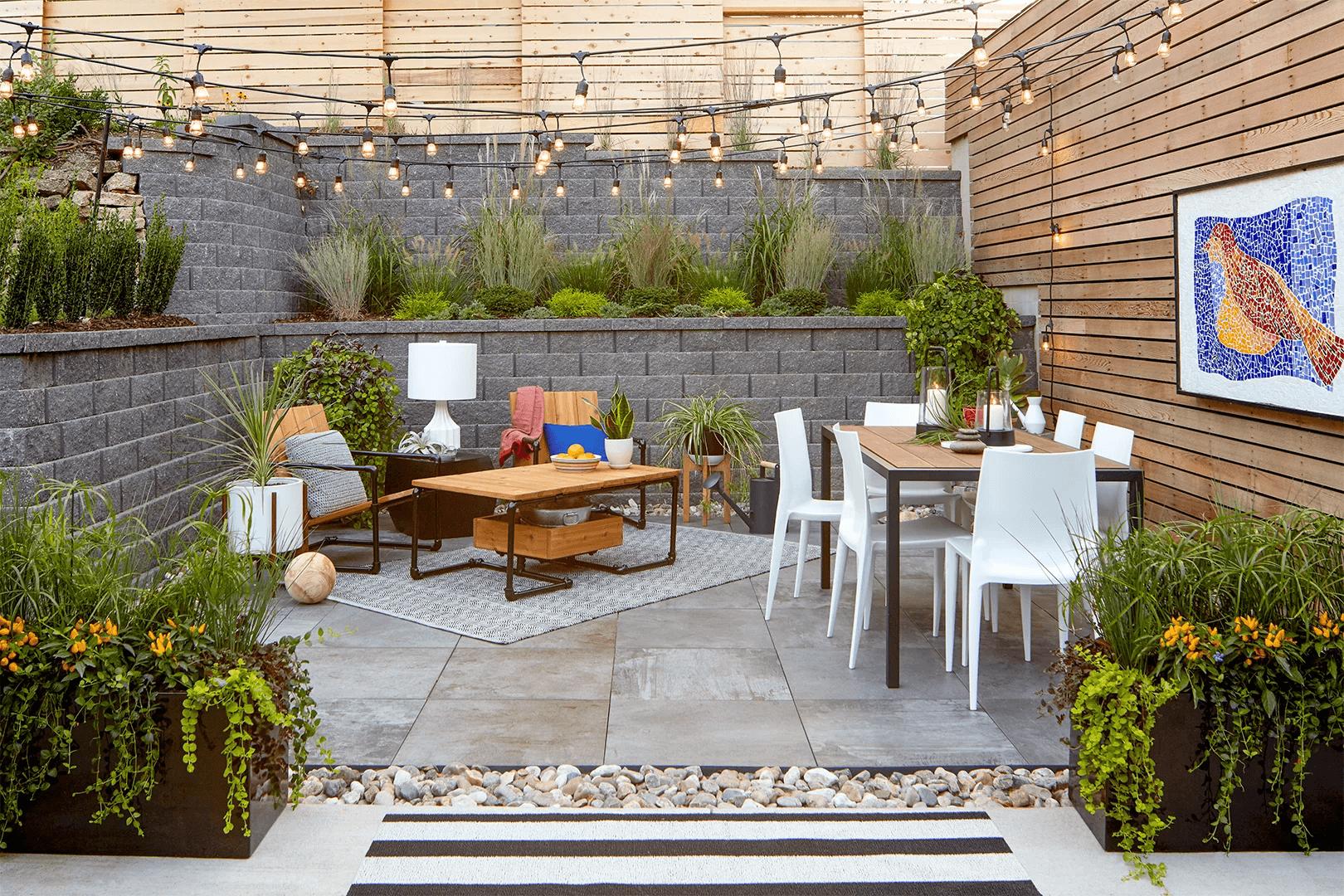 mix-texturas-piso-quintal