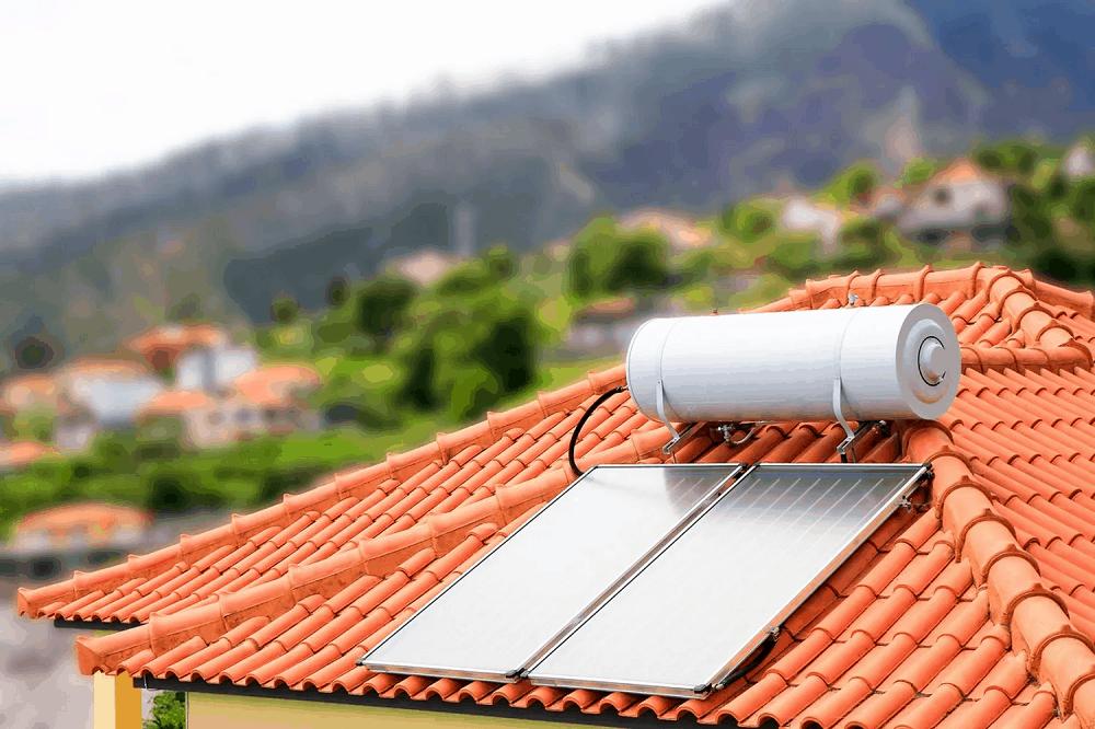 o-que-e-aquecedor-solar